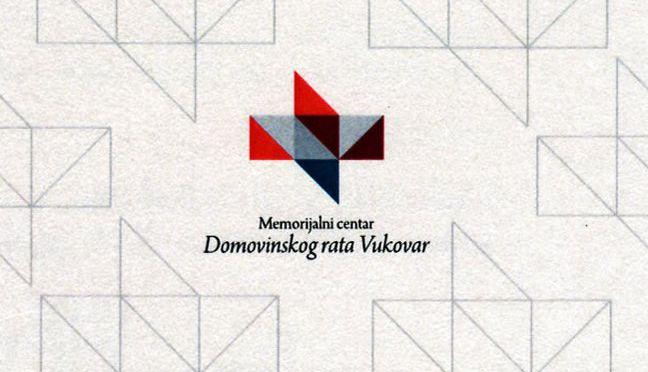 Photo of Sufinanciranje rekonstrukcije hostela u Vukovaru