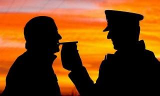 policija-alkohol