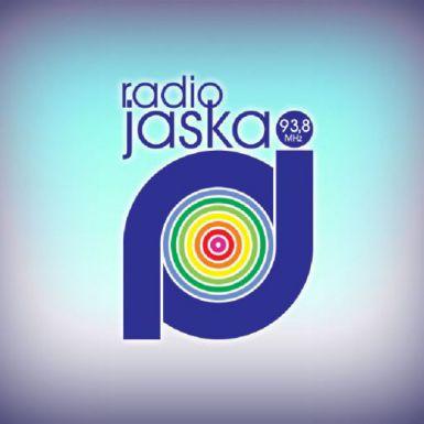 Radio Jaska 93.8 FM