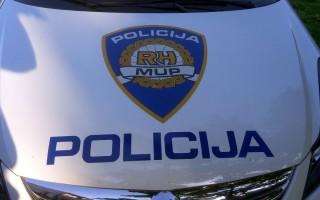 policija novo2