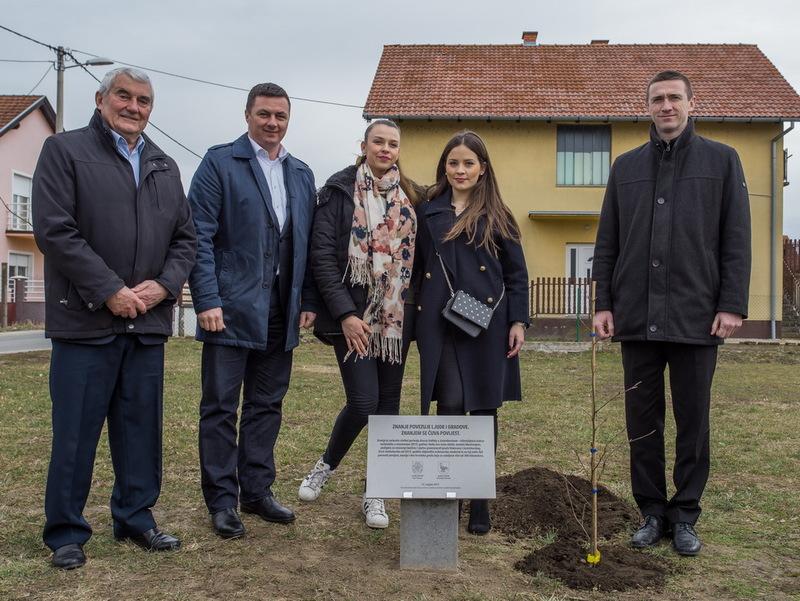 Photo of Jaskanska bukva u Vukovaru | AUDIO