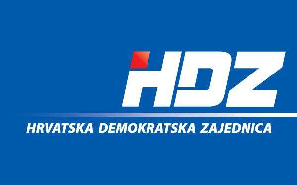 Photo of Uskoro izbori u HDZ Jastrebarsko, kandidature se predaju do 1. lipnja