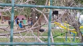 APEL RAVNATELJICE STOJKOVIĆ | Djeca školskog uzrasta ulaze u dvorišta Vrtića