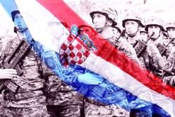 27. lipnja – Dan hrvatskih branitelja Zagrebačke županije