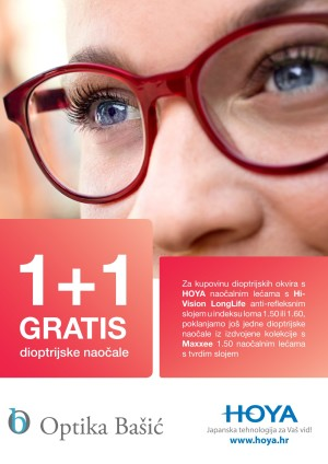 optika_basic_11_gratis_prijedlozi-page-004