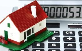 Grad Jastrebarsko počeo s pripremama za porez na nekretnine koji nam stiže 1. siječnja