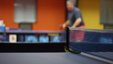 Photo of Prijave za Otvoreno ekipno prvenstvo Jaske u stolnom tenisu