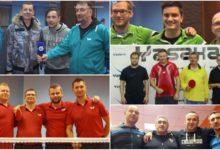 Photo of SOKAZ | Pet jaskanskih ekipa potvrdilo visoku kvalitetu stolnog tenisa u Jastrebarskom