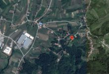 Photo of Epicentar jučerašnjeg potresa bio je u Svetoj Jani