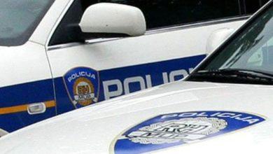 Photo of Dvije jučerašnje intervencije policije zbog prijetnji