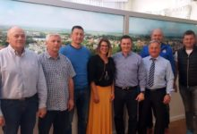 Photo of Prihvaćena ostavka Ivane Herceg na mjesto direktorice turističkog ureda