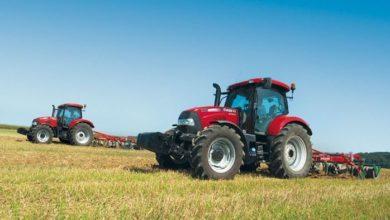 Photo of Ovogodišnji raspored tehničkih pregleda traktora i traktorskih prikolica na terenu