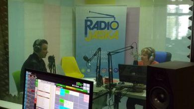 Photo of Ivan Zak predstavio novu pjesmu 'Idu dani'