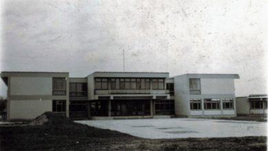 Photo of Obljetnice nove školske zgrade i dvorane osnovne škole u Jastrebarskom
