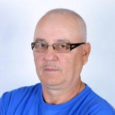 Zdenko Vuković - Cena