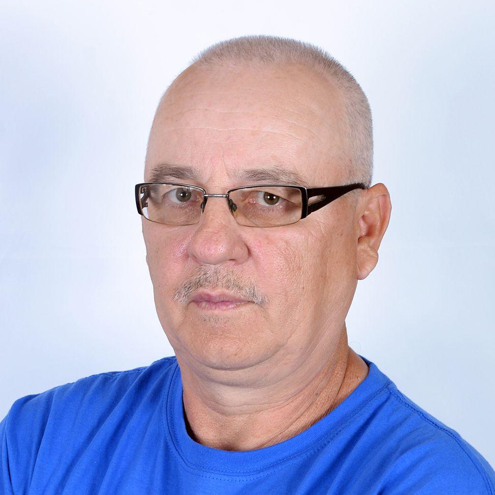 Photo of Zdenko Vuković - Cena