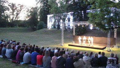 Photo of Počinje ovogodišnji Jaska art festival