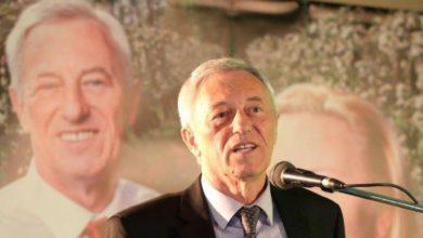Photo of Stjepanu Kožiću 'prekipjelo', sutra osniva novu stranku
