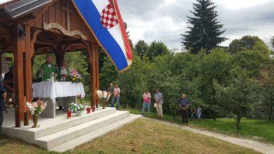 Photo of Tradicionalno Tihočajsko proštenje | audio, foto