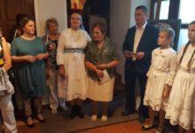 Photo of Posjetitelji oduševljeni izložbom ručnih radova Katice Bohaček | audio, foto