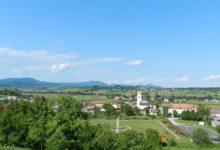 Photo of Na području općine Krašić regulacija prometa zbog snimanja filma