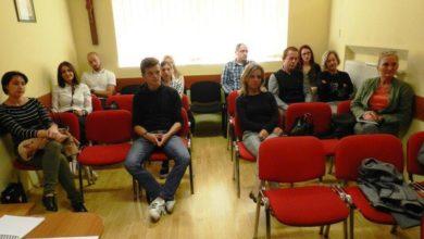 Photo of Danas posljednja poduzetnička edukacija