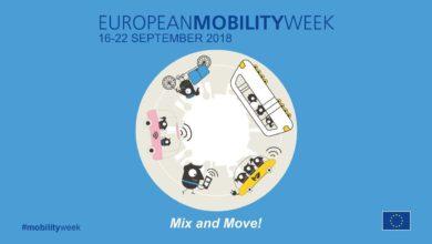 Photo of Europski tjedan mobilnosti u Jastrebarskom