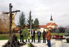 Photo of Udruga policije branitelja Jastrebarsko ima novog predsjednika