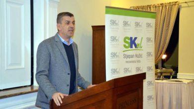 Photo of Osnivanje SK NL podržala jaskanska politička scena | audio