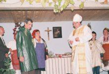 Photo of Tradicionalno 'Martinje u Sošicama'