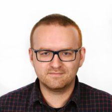Filip Popović