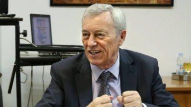 Photo of Stjepan Kožić odbacio sve optužbe od Kreše Beljaka