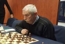 Photo of Antun Deriš novi šahovski prvak Jaske   audio, foto