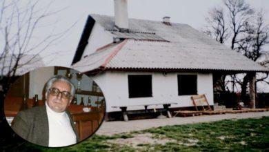 Photo of Prije točno 30 godina na Plešivici je održan tajni sastanak na kojem je HDZ dobio ime