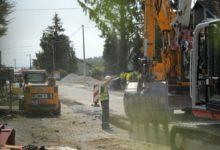 Photo of Kreću radovi na izgradnji sanitarne kanalizacije u naselju Donja Reka