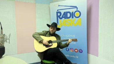 Photo of Showtime – Ivan Škrabe | video