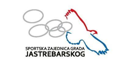 Photo of Javni poziv za sufinanciranje javnih potreba u sportu za 2019. godinu