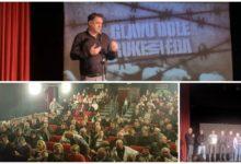 Photo of Veliki odaziv Jaskanaca na film o braniteljima Vukovara 'Glavu dole, ruke na leđa'