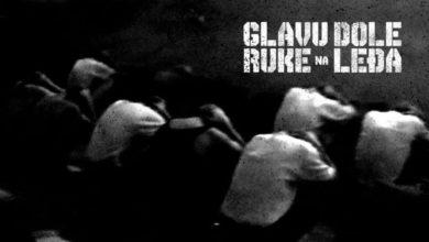 Photo of U Jaski igra film o događajima u Vukovaru za vrijeme Domovinskog rata