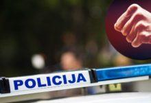 Photo of PP Jastrebarsko | Masovna tučnjava u D. Desincu i nekoliko prometnih nesreća