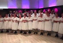 Photo of KUD Umirovljenika održao koncert povodom Dana žena   audio, foto, video