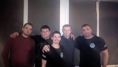"""Photo of Jaskanska pikado ekipa """"Kalimero"""" uvjerljiv pobjednik 2. lige Zagrebačke županije"""