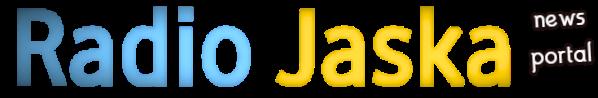 Radio Jaska