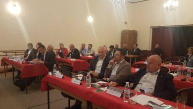 Photo of 5 SATI | Sinoćnja sjednica Gradskog vijeća jedna od najdužih | audio