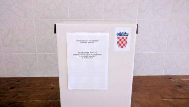 Photo of EU izbori | Analiziramo kako se glasalo u Jastrebarskom
