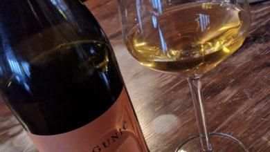 Photo of Danas na Plešivici veliko ocjenjivanje vina sorte rizling u Hrvatskoj