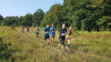 Photo of Sutra Žumberak trail 2019. prijavljeno gotovo tisuću natjecatelja