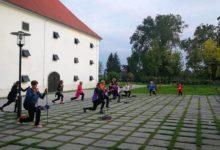 Photo of Ponovno počinje provođenje programa Nordijskog hodanja u parku