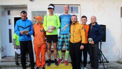 Photo of Natjecatelji atletskog kluba Jastreb 99 uspješni na Žumberačkoj utrci