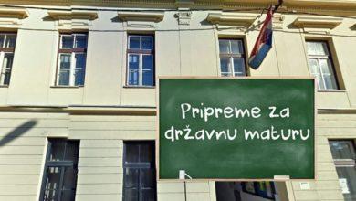 Photo of Još samo danas prijave za vježbe za državnu maturu pri Centru za kulturu